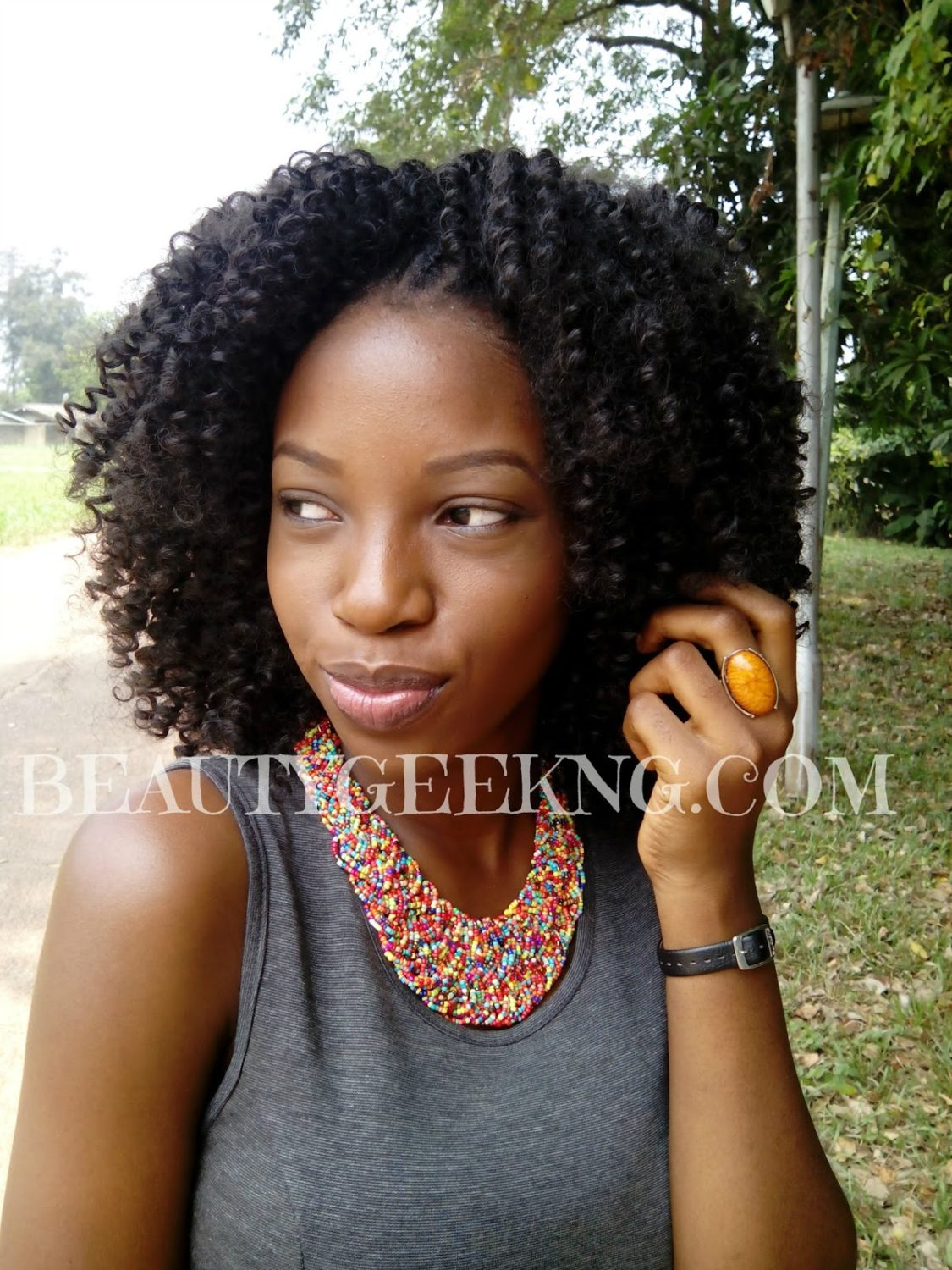 Weavon hair fixed in nigeria hairstyle gallery - Weavon Hair Fixed In Nigeria Hairstyle Gallery 42