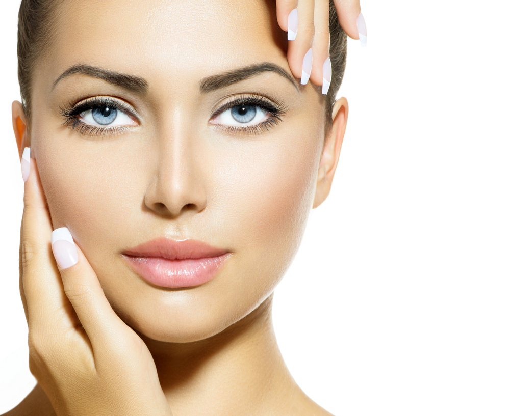 How to ditch dark spots for flawless skin beauty geek for Skins beauty salon