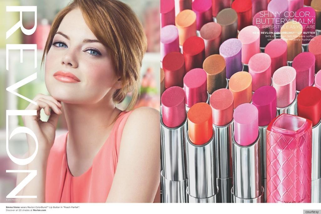 Top 5 Drugstore Makeup And Beauty Brands - Beauty Geek