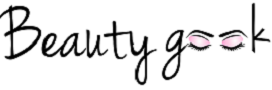 Beautygeekng